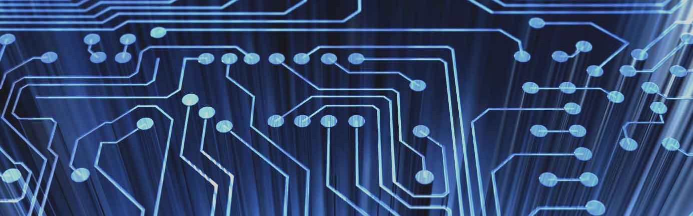 BotFactory – We make Desktop PCB Printers