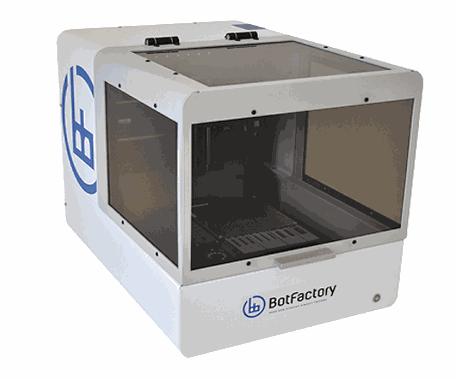 BotFactory SV2